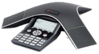 Polycom® Soundstation IP 7000 SIP