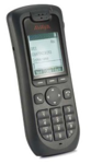 AVAYA DECT 3720 Handset refurbished