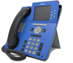 IP-Systemtelefon 9640 color Display refurbished