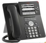 Avaya 9650 IP Telefon refurbished